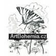 Motýli I