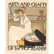 Arts and Crafts of the Homelands