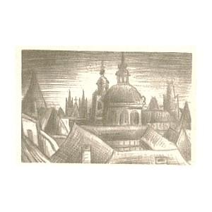 Chrám sv.Mikuláše