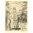 První bůh, opus 758 (1958) - Druhých 10 básní J.Vrchlického