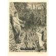 Antická ekloga podzimní, opus 762 (1958)