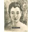 Tête de femme II (1926)