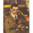 Portrait de Maurice Utrillo (1921)