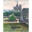 Abside de Notre-Dame (1937)