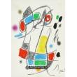 Maravillas con variaciones acrósticas en el Jardín de Miró, opus 1053