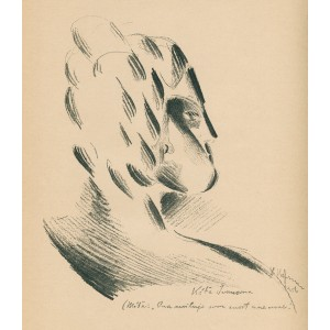 Káťa Ivanovna (Dostojevskij - Bratři Karamazovi)