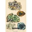 Atlas minerálů VII