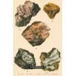 Atlas minerálů XXVIII