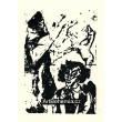 Malíř Marc Chagall