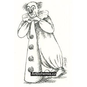Klaun I