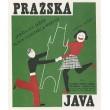 Pražská Java (1932)