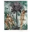 Eva a Adam v mém ráji