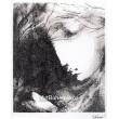 Hlava ženy z profilu, opus 1289