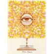 Boží oko v monstranci II, opus 923 - PF 1970 Ludmila Jiřincová