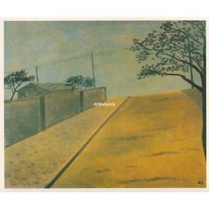 Silnice (1940)