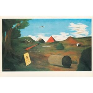 Krajina (1972)