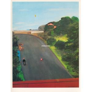 Silnice (1974)