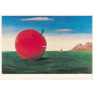 Jablko (1974)