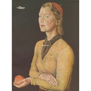 Eva (1943)