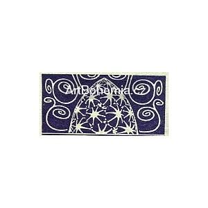 Brána (fialová varianta)
