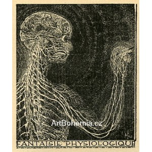 Fantaisie physiologique