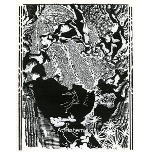 Dráhy a cíle (1923)