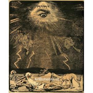 Y H V H (YAHVÉ): Dieu d´Israel (Religions)