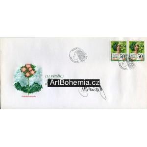 125.výročie Matice slovenskej