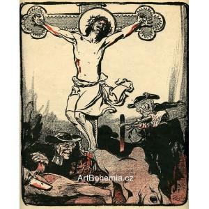 Dieux du Vatican (Religions)