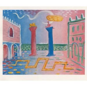 Piazzetta (1928)