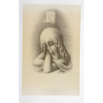 Žalář (1924)