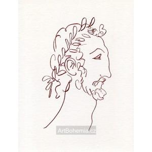 Florilège des Amours de Ronsard (1948) 18