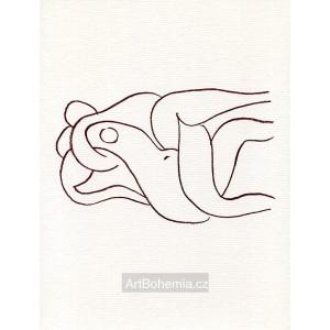 Florilège des Amours de Ronsard (1948) 29