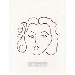 Florilège des Amours de Ronsard (1948) 36
