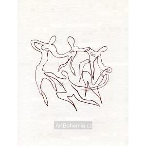 Florilège des Amours de Ronsard (1948) 52
