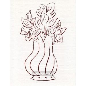 Florilège des Amours de Ronsard (1948) 61