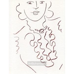 Florilège des Amours de Ronsard (1948) 65