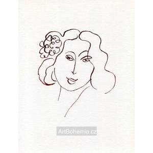 Florilège des Amours de Ronsard (1948) 71