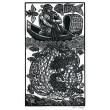 Rybář, rybičky a ryby (Ezopovy bajky)