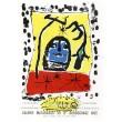 Peintures-Sculptures-Lithographies-Céramiques - Galerie Matarasso, 1957 (Les Aff