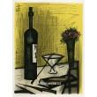 Le pain et le vin, 1965