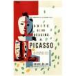 Suite de 180 dessins de Picasso, 1954 (La Comédie Humaine) (Les Affiches origina
