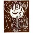 Exposition 55 - Vallauris, 1955 (Les Affiches originales)