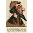 Polský žid (Umění divadelního líčení)