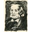 Richard Wagner (1882)