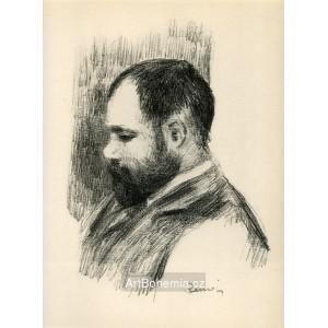 Ambroise Vollard (1904)