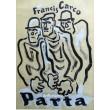 Francis Carco - Parta