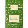 Charles-Louis Philippe - Čtyři příběhy o ubohé lásce (linorytová obálka)
