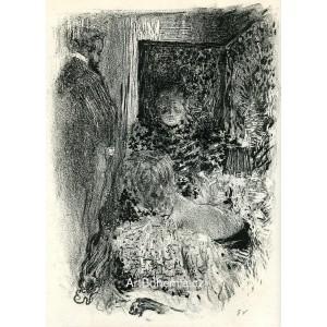Intimité (1895), opus 10