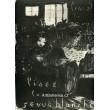 Lisez la Revue Blanche II (1894), opus 22